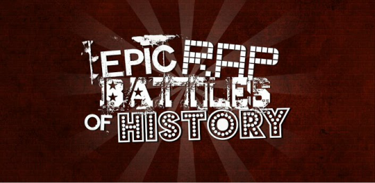 Epic rap battles justin bieber vs beethoven lyrics